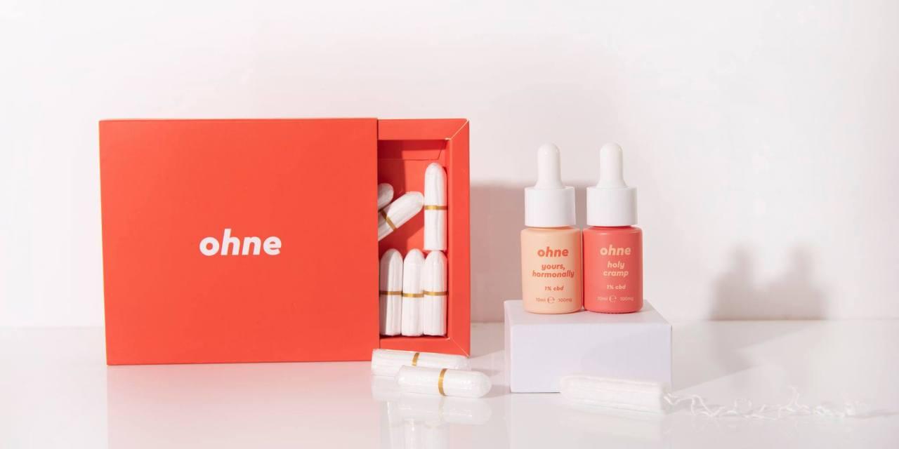 Free OHNE Box