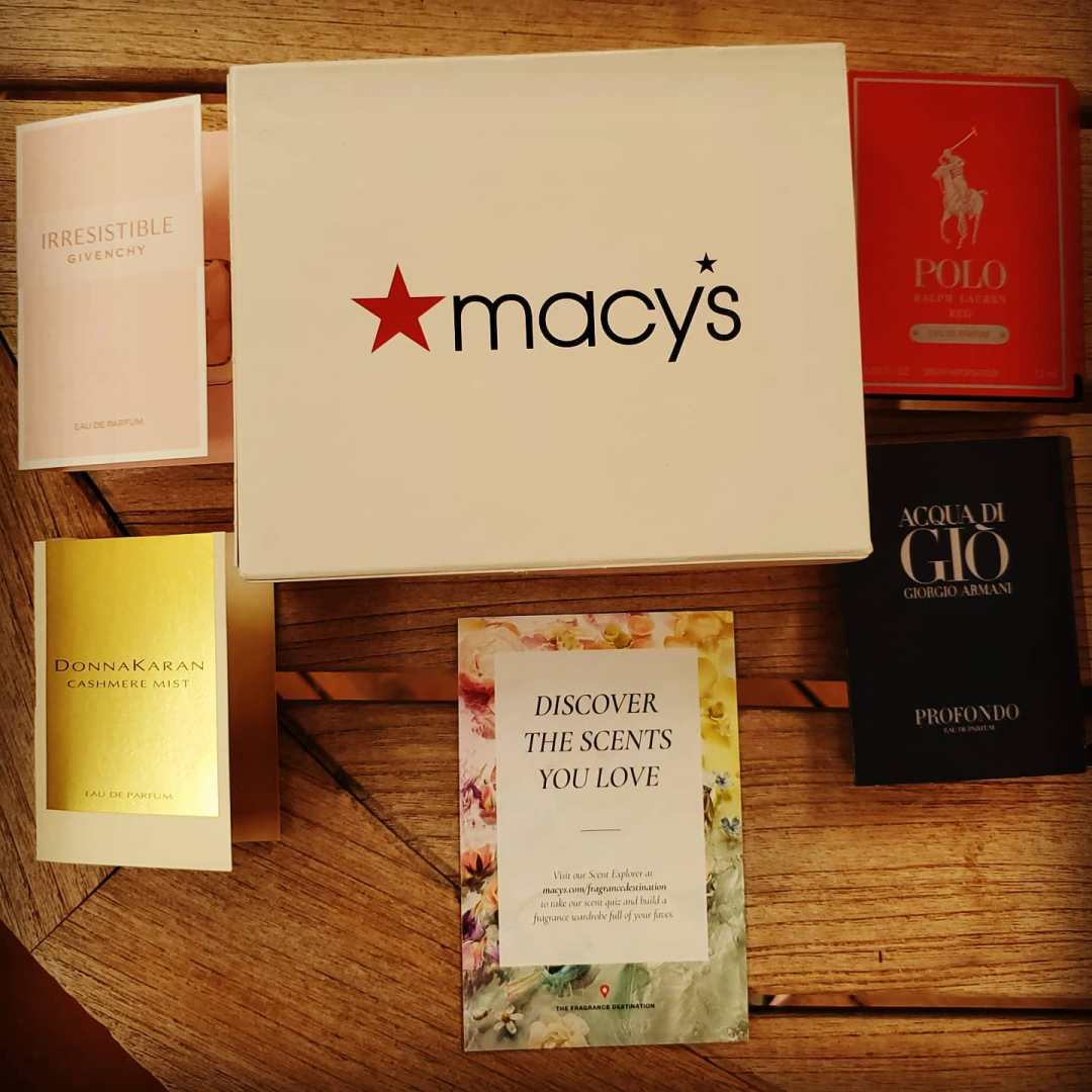 fragrance-sample-box