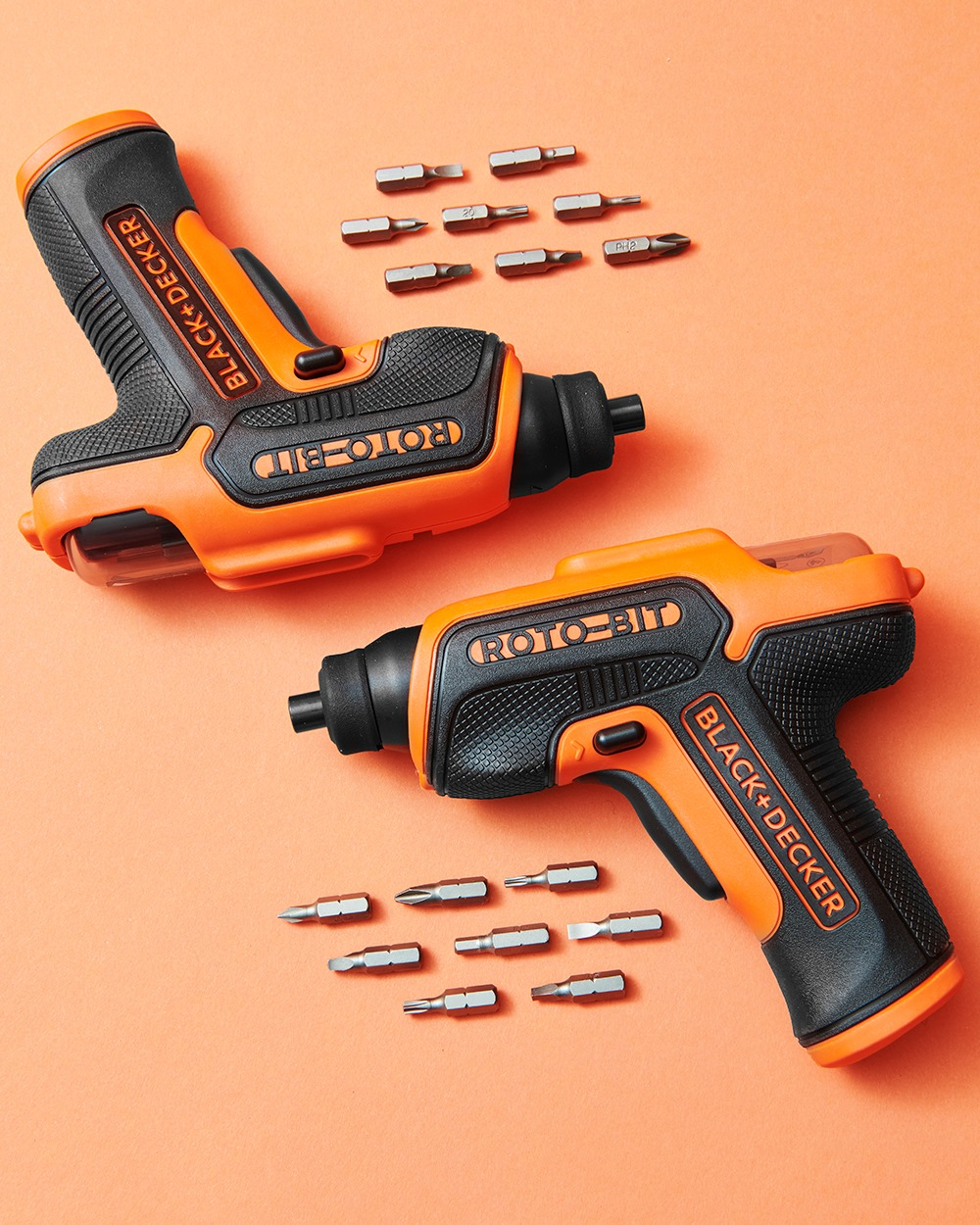 free-black-and-decker-products