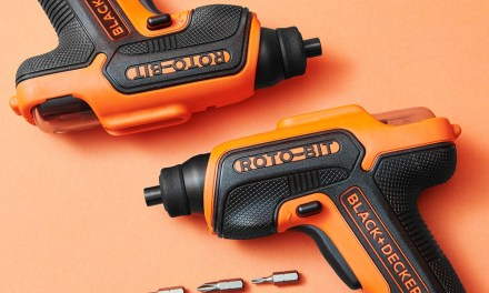 FREE BLACK And DECKER Products
