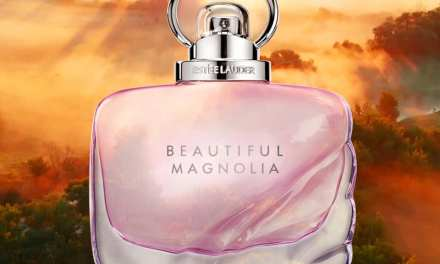 FREE Estee Lauder Beautiful Magnolia Perfume