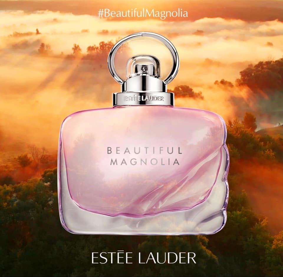 2-free-maserati-fragrance-samples