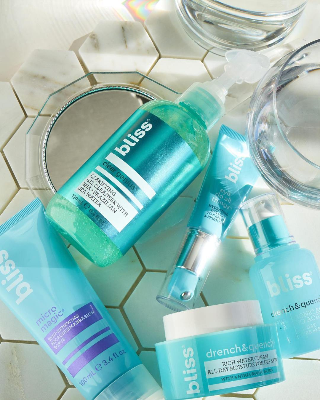 free-bliss-products