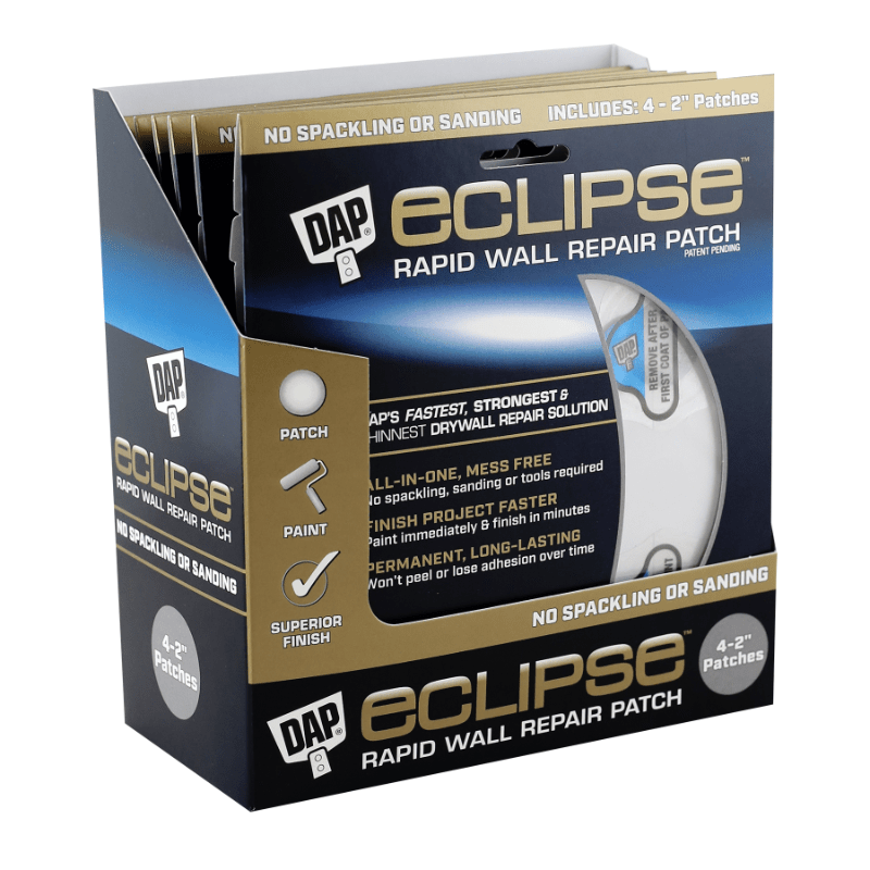 free-eclipse-rapid-wall-repair-patch