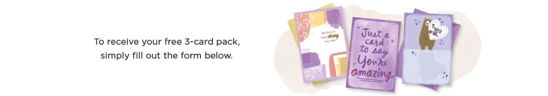 free-3-pack-of-hallmark-greeting-cards