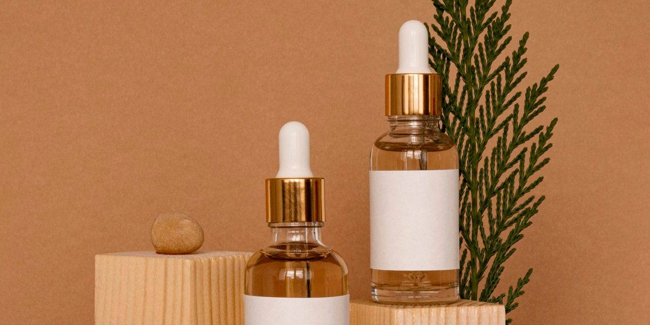 Free Anti-Aging Skincare Products