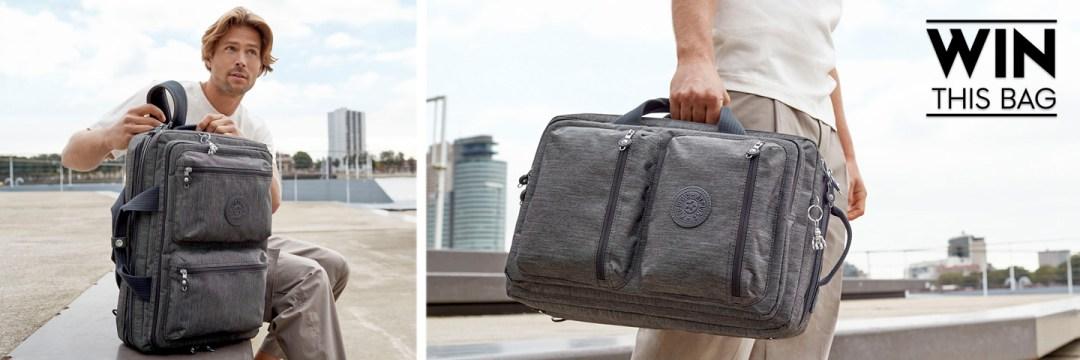 win-a-free-kipling-suitcase-bag