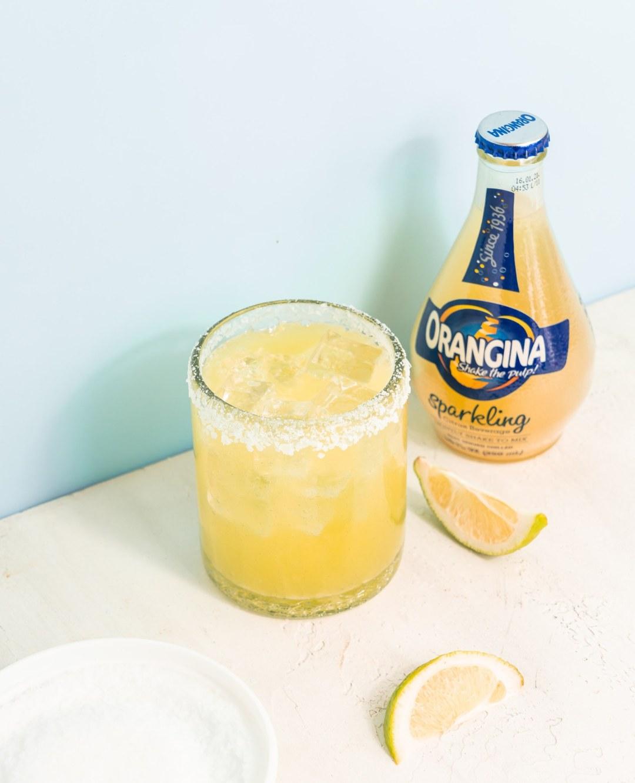 free-orangina-sparkling-citrus