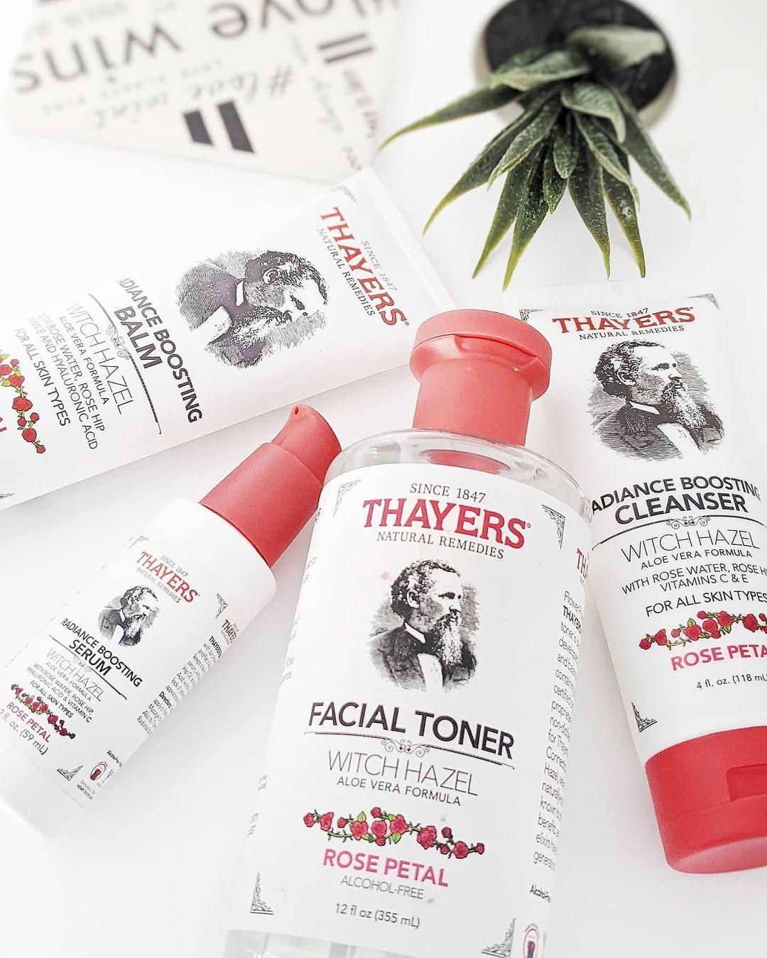 free-thayers-facial-toner-samples