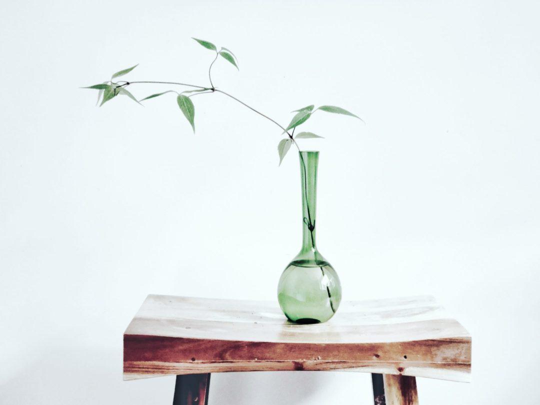 free-glass-vase