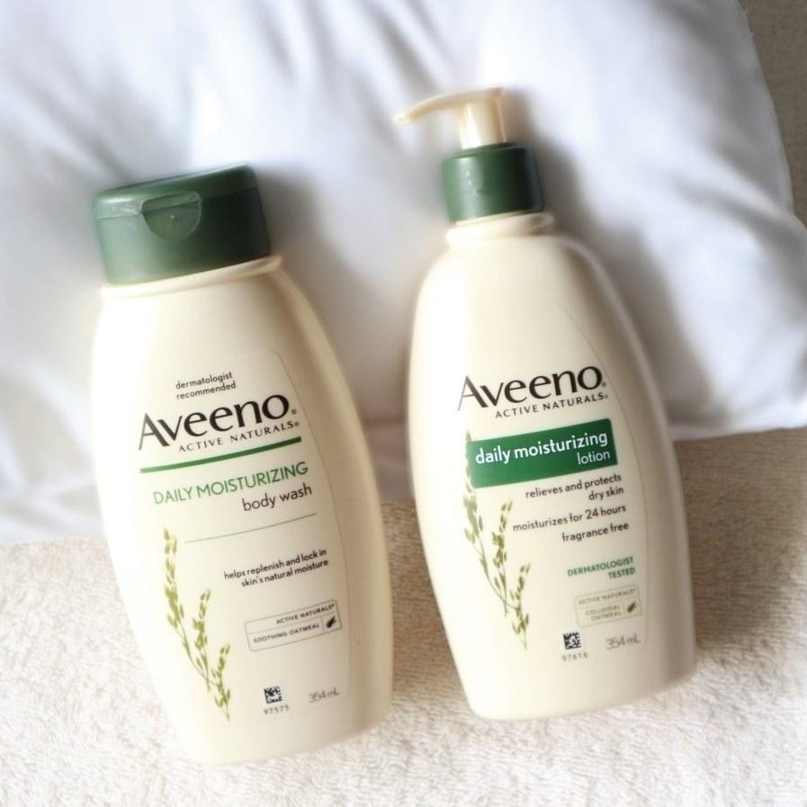 free-aveeno-body-lotion