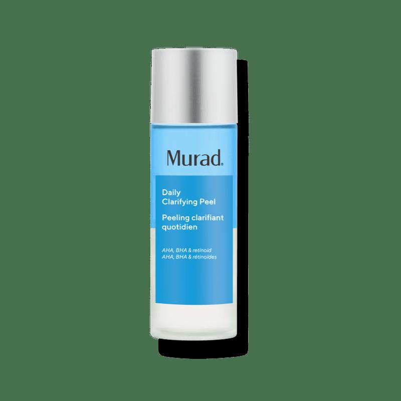 free-murad-daily-clarifying-peel-sample