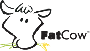 fatcow-an affordable hosting service