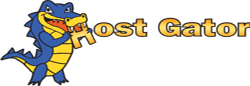 Host Gator Coupon Code