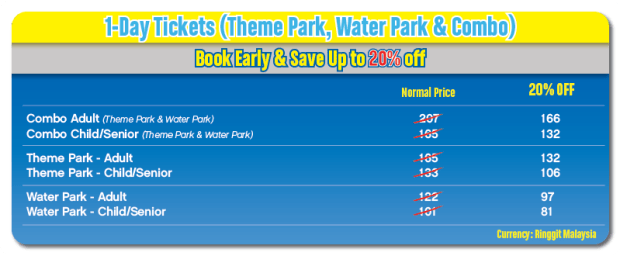 Buy Online Ticketing Banner-02