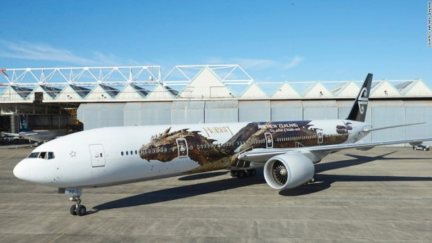 131202180635-air-new-zealand-hobbit-plane-horizontal-large-gallery