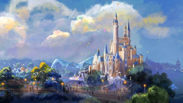 shdr-att-enchanted-storybook-castle-hero