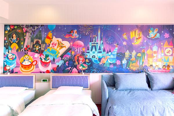 celebration-guest-room-300x200@2x