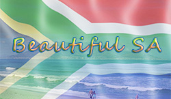 Beautiful SA