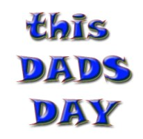 this dads day