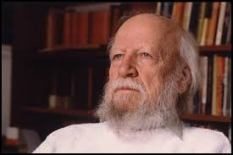 william_golding