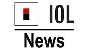 IOL News