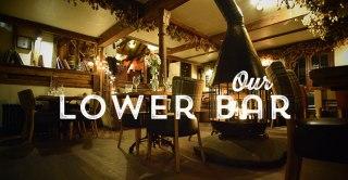 WM_Lower Bar
