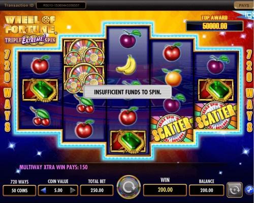 Beteasy Sportsbet Merger,poker Earn Money,canadian Casinos For Slot Machine