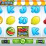 Fruit Shop Slot Play With 500 Free Spins Bonus Yummyspins
