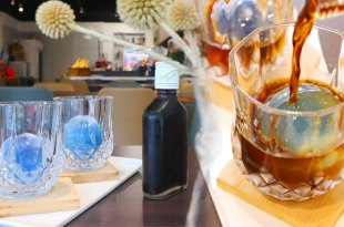 專業喝咖啡的地點不在星巴克!「精選 5 家稀有的特色咖啡」夢幻冰釀咖啡和汽水咖啡都讓人太驚喜了!