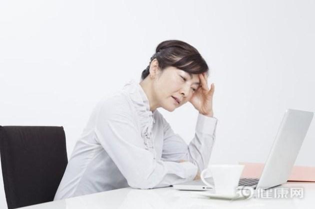 進入更年期,做到五件事可以舒服度過!-台灣養生網