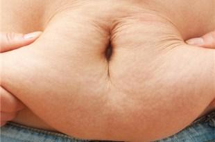 「肚子越來越大?」減肚子多吃這些富含膳食纖維的食物!-台灣養生網
