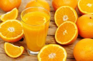 過年愛吃的橘子柳丁容易上火?雖富含豐富維他命但有兩類人要避免吃!-台灣養生網