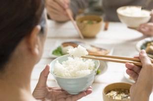 注意三症狀!糖尿病吃太鹹也可能得到!-台灣養生網