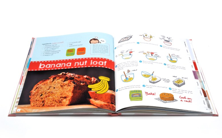 banana_loaf_spread