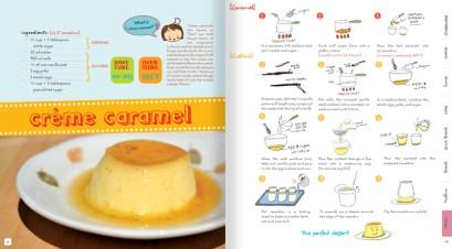 cookbook23_outline27