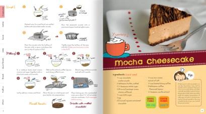 cookbook23_outline5