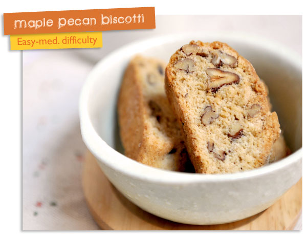 Food Network Biscotti Recipe Giada