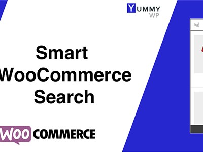 Smart WooCommerce Search PRO