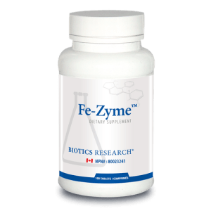 YumNaturals Emporium - Bringing the Wisdom of Nature to Life - Fe-Zyme Biotics Research Canada