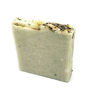 Yum Naturals Emporium - Bringing the Wisdom of Nature to Life - Love Letter Moisturizing Artisan Soap 2