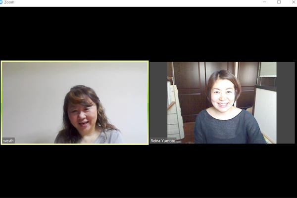 【駐在ママにお役立ち情報を】今しかできないことをやろう☆オランダと日本で活躍するベテラン美容師さんに聞きました(May 2018)