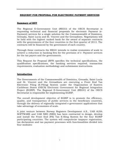 E Proposal Bindiktara : proposal, bindiktara, Proposal, Lakaran