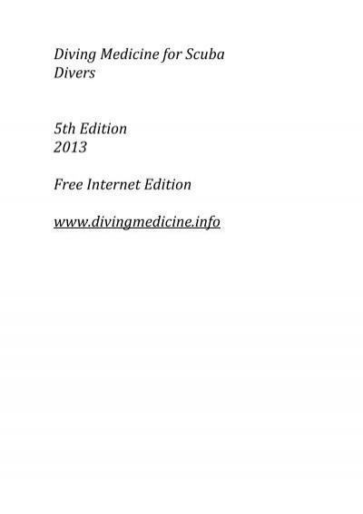 Pack De 5000 Romans Divers En Francais - Format Epub : romans, divers, francais, format, DMfSD, 2013.pdf, Diving, Medicine, SCUBA, Divers
