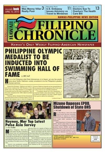 Download Video Adu Bagong : download, video, bagong, Philippine, Hawaii-Filipino, Chronicle