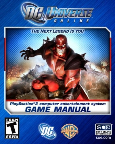 Download Ps3 Games For Free Full Version Straight Onto Ps3 : download, games, version, straight, PS3™, Online, Manual, Universe