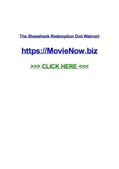 Download Lagu Flac Indowebster : download, indowebster, ShAwsHaNk, RedeMPTiON, WALMART