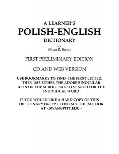 Masa Sma Chord : chord, Learner's, Polish-English, Dictionary, Endlezz.com