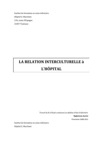 Dictionnaire Des Concepts En Soins Infirmiers Pdf : dictionnaire, concepts, soins, infirmiers, Infirmiers.com