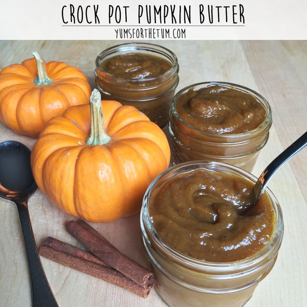 crock-pot-pumpkin-butter1